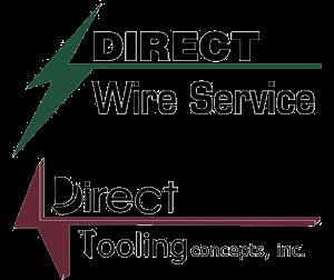 dw-dt-logos-vert